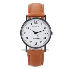 Geneva Classic Unisex   Watches for sale in Oyo State, Ibadan
