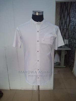 Fashion Designer | Clothing for sale in Edo State, Benin City