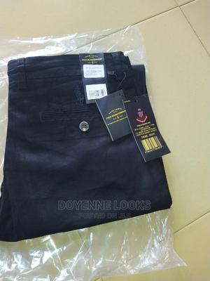 Ralph Lauren Polo Chinos   Clothing for sale in Delta State, Oshimili South