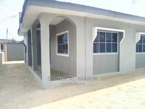 1bdrm Bungalow in Awotan Quarter, Ido for Rent   Houses & Apartments For Rent for sale in Oyo State, Ido