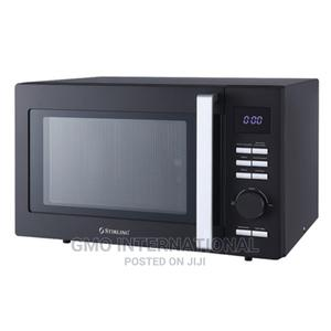 30L Microwave Oven With Air Fry Function | Kitchen Appliances for sale in Lagos State, Ojo