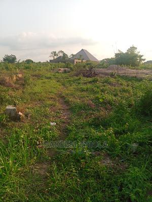 Registered Survey, Receipt | Land & Plots For Sale for sale in Ogun State, Ado-Odo/Ota