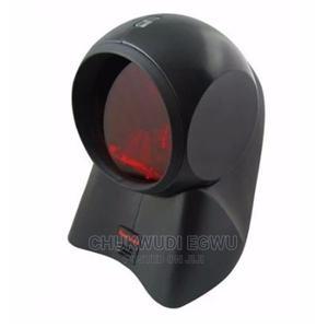 Honeywell Orbit Scanner Ms7120 | Store Equipment for sale in Lagos State, Ikeja
