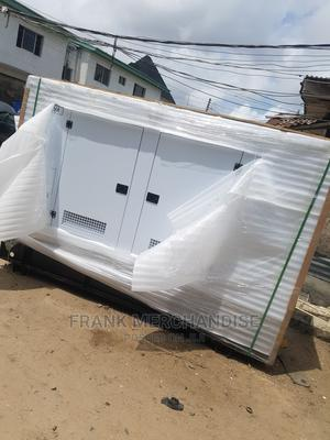 250KVA New Perkins Soundproof Diesel Generator 100%Copper   Electrical Equipment for sale in Lagos State, Amuwo-Odofin