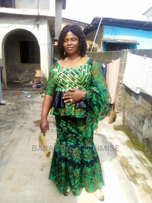 Housekeeping Cleaning CV | Housekeeping & Cleaning CVs for sale in Lagos State, Ipaja