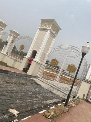 London Park and Gardens Estate,Ologuneru,Ibadan | Land & Plots For Sale for sale in Ibadan, Ologuneru
