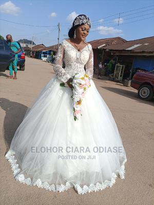 Ciarabridal Collection   Wedding Wear & Accessories for sale in Delta State, Warri