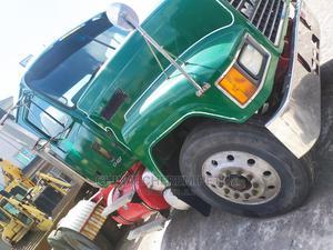 Mack Tractor Unit   Trucks & Trailers for sale in Anambra State, Awka