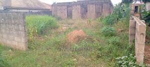 Land With House Available for Sale | Land & Plots For Sale for sale in Lagos State, Ikorodu