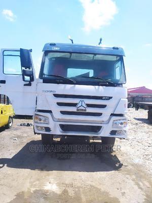 Howo Tractor Head Units   Trucks & Trailers for sale in Anambra State, Awka