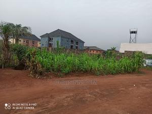 1 Plot of Empty Land for Sale at Orji-Amawire Owerri   Land & Plots For Sale for sale in Imo State, Owerri
