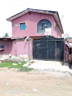 Furnished 3bdrm House in Okokomaiko for Sale   Houses & Apartments For Sale for sale in Ojo, Okokomaiko