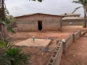 Survey and Receipt | Land & Plots For Sale for sale in Ogun State, Ifo
