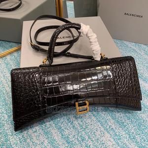 High Quality Grade AAA BALENCIAGA Shoulder Bag For Sale   Bags for sale in Lagos State, Magodo