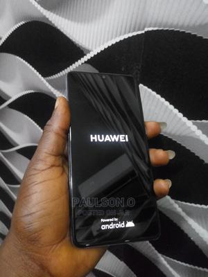 Huawei P30 128 GB Blue | Mobile Phones for sale in Lagos State, Ikeja