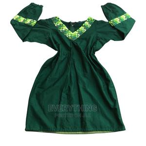 High Quality Dress New Look (Plus Size 18/20) | Clothing for sale in Lagos State, Ajah