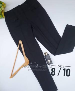 Pant Trousers | Clothing for sale in Lagos State, Yaba