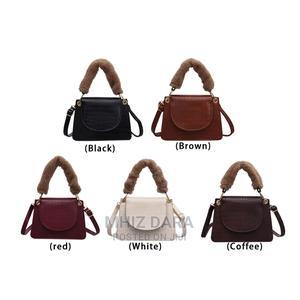 Cute Shoulder Bag | Bags for sale in Oyo State, Ibadan