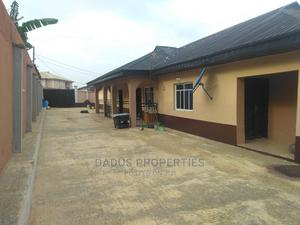 2bdrm Block of Flats in Holyghost Area, Agric for rent   Houses & Apartments For Rent for sale in Ikorodu, Agric
