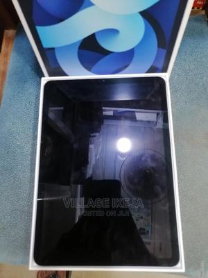 Apple iPad Air (2020) Wi-Fi 64 GB Other   Tablets for sale in Lagos State, Ikeja