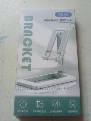Phone Holder | Accessories for Mobile Phones & Tablets for sale in Lagos State, Shomolu