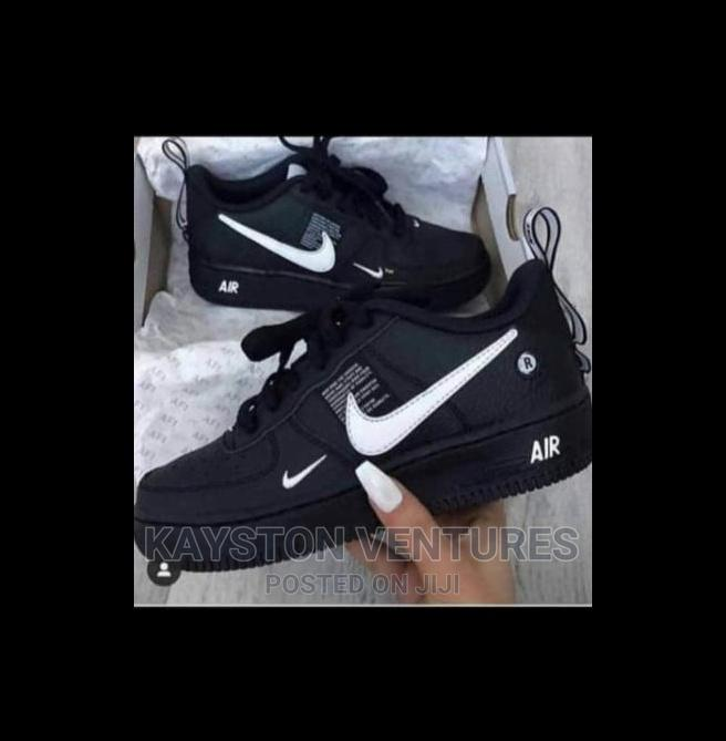 Quality Nike Sneakers   Shoes for sale in Alimosho, Lagos State, Nigeria