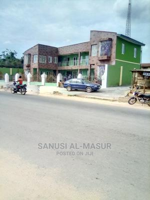 Shops at Complex OLOGUNERU | Commercial Property For Rent for sale in Oyo State, Ido