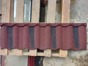Wine Black Milano | Building Materials for sale in Lagos State, Ikeja