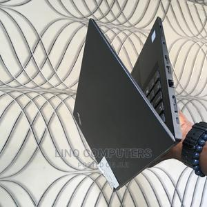 Laptop Lenovo ThinkPad T480s 8GB Intel Core I7 HDD 1T   Laptops & Computers for sale in Lagos State, Ikeja