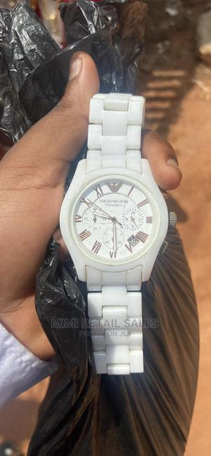 Watch as Seen for Sell | Watches for sale in Edo State, Benin City