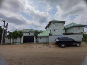 30 Rooms Hotel With Bar, Restaurant, Conference Hall, Etc. | Commercial Property For Sale for sale in Akwa Ibom State, Uyo