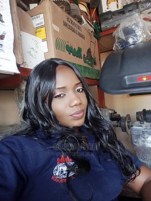 Cashier, Secretary | Accounting & Finance CVs for sale in Abuja (FCT) State, Dei-Dei
