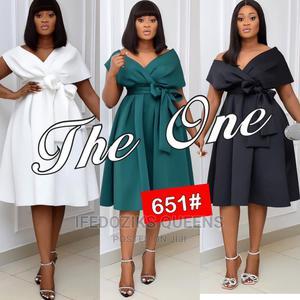 Beautiful Dress | Clothing for sale in Abuja (FCT) State, Mararaba