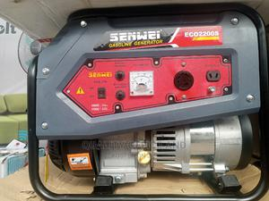 Senwei Copper Generator | Electrical Equipment for sale in Abuja (FCT) State, Wuse