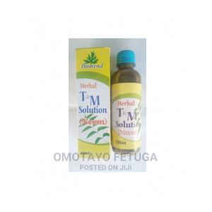 Malaria and Typhoid Fever Trusted Solution for Acute Illness | Vitamins & Supplements for sale in Lagos State, Ikeja