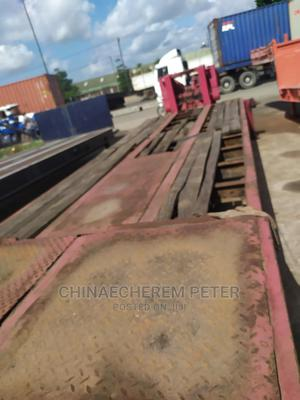 80 Tons Lowbed   Trucks & Trailers for sale in Anambra State, Awka