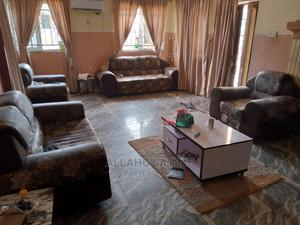 Sitting Room Chairs   Furniture for sale in Kwara State, Ilorin West
