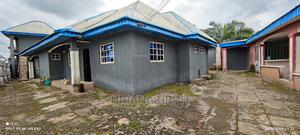 For Sale: 10 Units of Self-Contained and Sit Out Bar | Commercial Property For Sale for sale in Akwa Ibom State, Uyo