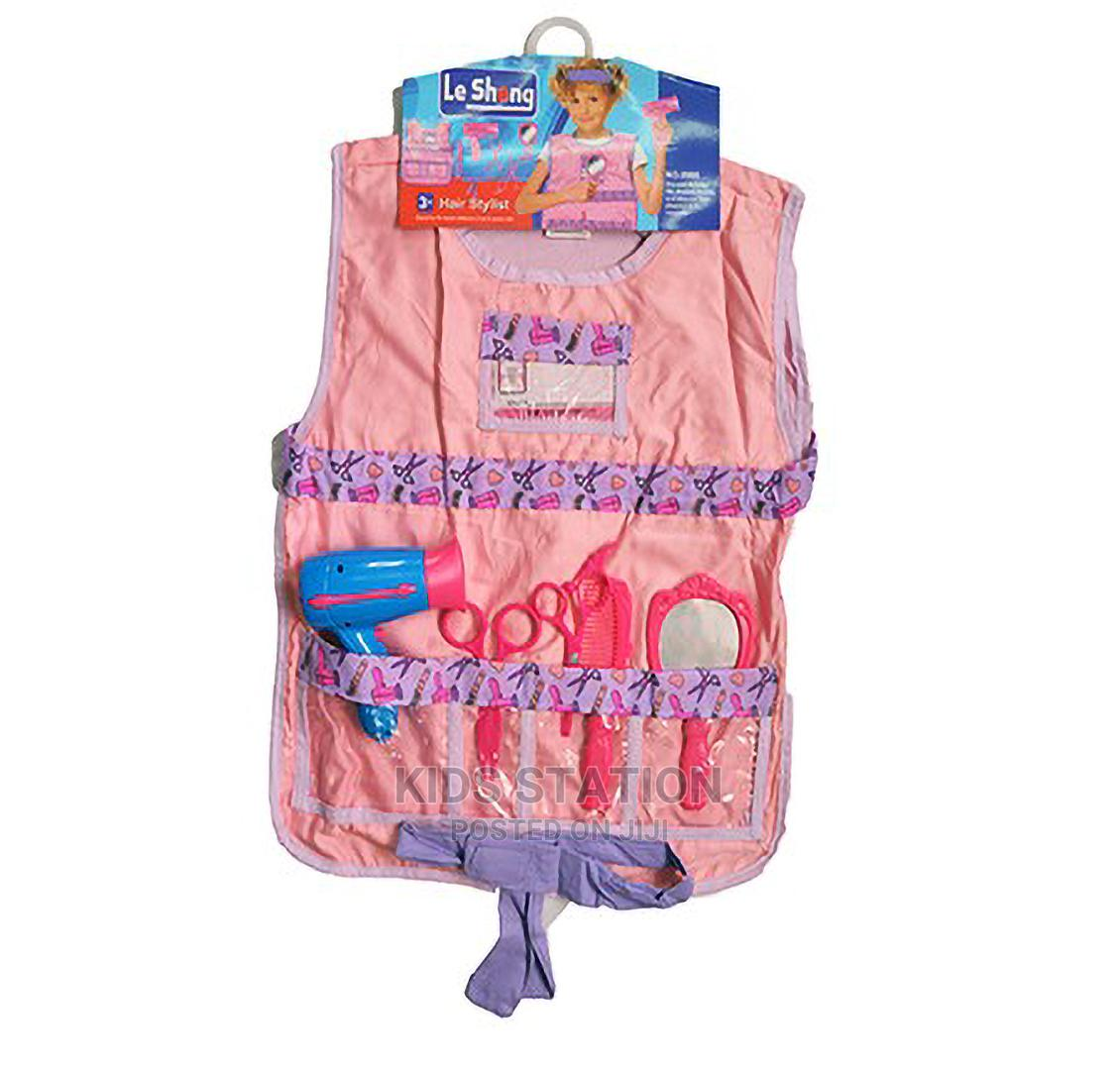 Career Costume For Kids | Children's Clothing for sale in Yaba, Lagos State, Nigeria