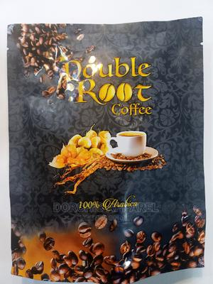 Double Root Coffee   Vitamins & Supplements for sale in Lagos State, Surulere