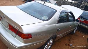 Toyota Camry 2000 Silver | Cars for sale in Kwara State, Ilorin South