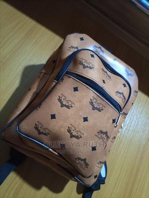 Adorable School Bag | Bags for sale in Ogun State, Ado-Odo/Ota
