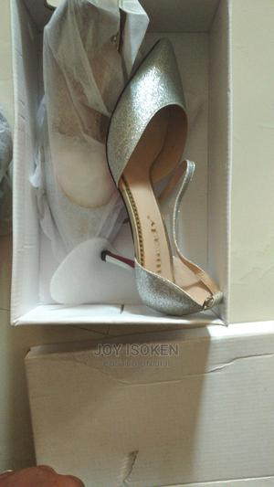 Ladies Shoes on Sale | Shoes for sale in Lagos State, Ibeju