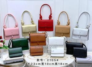 Quality Handbags | Bags for sale in Lagos State, Amuwo-Odofin