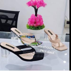Women Shoes | Shoes for sale in Lagos State, Amuwo-Odofin