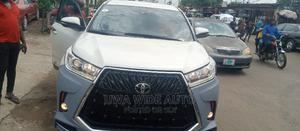 Toyota Highlander Upgraded Version From 2014 - 2021   Automotive Services for sale in Lagos State, Mushin