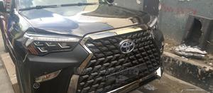 Toyoya 4runner Upgrade From 2012-2021 | Automotive Services for sale in Lagos State, Mushin