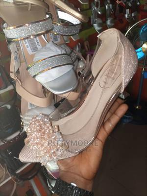 Quality Shoes | Shoes for sale in Lagos State, Amuwo-Odofin