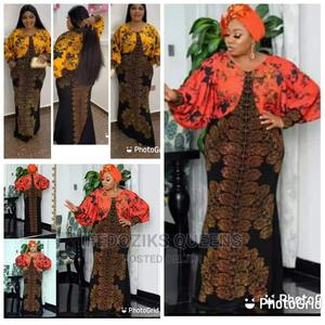 Celerity Gowns | Clothing for sale in Abuja (FCT) State, Mararaba