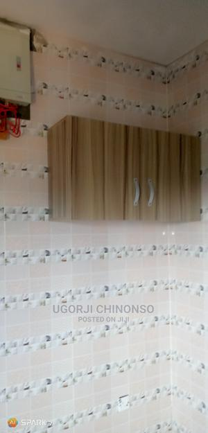 Mini Flat in Emmanemeka Axis., Awka for Rent   Houses & Apartments For Rent for sale in Anambra State, Awka